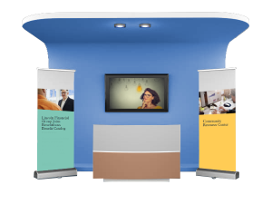 Benefit-booth-300x2251-1.png