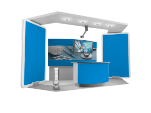 Beta-booth-300x2251-1.png